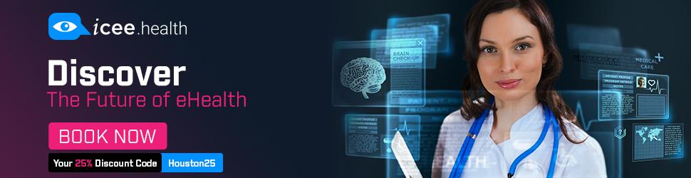 Tehnologii revoluționare în domeniul sănătății vor fi prezentate în puțin timp, la București