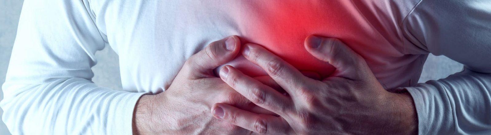 Societatea Română de Cardiologie: La fiecare 30 de minute un român suferă un infarct. Unul din 10 nu supraviețuiește