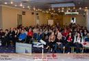 """""""Cu toții avem lângă noi un prieten pe care îl ignorăm, iar acesta este medicul de familie"""" Prof.univ.dr. Nicolae Calomfirescu, ediția 23 Practic MF, 2-3 martie 2018, Sinaia"""