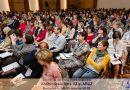 """Conferința Națională """"Antibioticele între Uz si Abuz"""" ediția a II-a, un eveniment sub semnul curajului"""