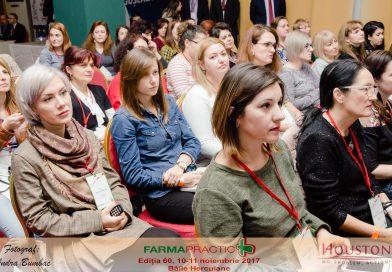 Farma Practic 67, 6-7 iulie, Hotel Afrodita, Băile Herculane