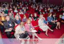 """Dr. Viorica Naumov: """"Prin specificul specialității noastre suntem medici și consilieri medicali pentru pacienții noștri de orice vârstă"""", Conferința regională Medicina de familie – prima linie în asistența medicală, 11-13 octombrie 2018"""