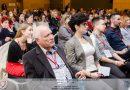 """Conferința Națională de Medicina Sexualității – un """"icebreaker"""" de mituri și paradigme de 18 ani"""
