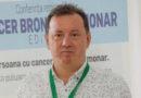 """Traseul """"nemultumirii pacientului"""" – de la reclamatie pana la decizia de malpraxis (sau nu). Un interviu cu dr Eleodor Carstoiu, presedinte Sindicat Promedica!"""