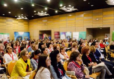 Calendar Farma Practic – evenimente farmacisti si asistenti de farmacie 2020
