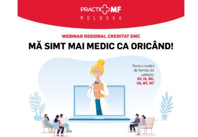 Webinar Practic MF Moldova 01-02 iulie 2020