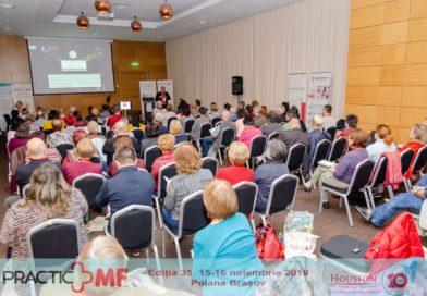 Calendar Practic MF – evenimente medici de familie 2020
