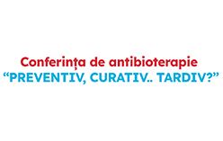 Antibioterapia